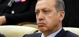 Tayyip Erdoğan yalnızlaşıyor: Derin devlet ittifakları çatırdıyor