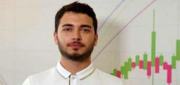 Thodex'in kurucusu firari Faruk Fatih Özer'e ödül konuldu
