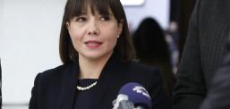 Carovska për protestën e së shtunës: Është e drejtë e garantuar