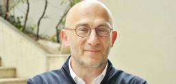 Türk profesörden kanser tedavisinde çığır açacak buluş