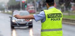 20 persona e kanë shkelur orën policore, 127 gjoba për maskë