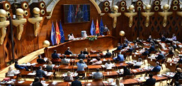 Seanca të tre komisioneve kuvendore