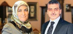 Şule Karaca'dan eşine verilen cezaya tepki: Beraat beklerken gelinen nokta korkunçtur