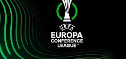 UEFA  LIGA: Shkupi takohet me Llapin, Struga kundërshtar ka letonezët e Lepaja