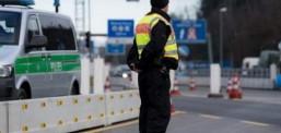 BE-ja heq kufizimet e udhëtimit për Maqedoninë, Shqipërinë dhe Serbinë