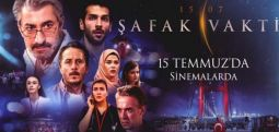 15 Temmuz'un 'propaganda filminin' parası, el konulan Koza Altın ve İstikbal Mobilya'dan