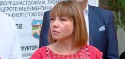Carovska: Mësimi me prezencë fizike varet nga gjendja epidemiologjike në vend
