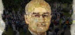 Gülen Hareketi'nin önemli isimlerinden Mehmet Ali Şengül ebediyete uğurlandı