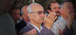 Namını ötelere duyuran adam: M. Ali Şengül