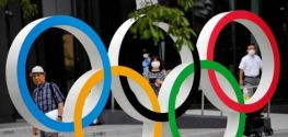 Brisbane elected 2032 hosts as Olympics return to Australia