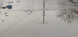 Се зголемува бројот на жртви во поплавите во Кина