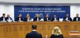 AİHM'den Türk gazeteciyi Türkiye'ye iade eden Bulgaristan'a ceza