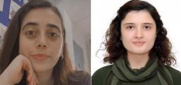 İki kadın öğretmen Türkiye'ye iade riskiyle karşı karşıya