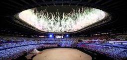 Olimpiyatlarda vakalar artıyor: 148 pozitif