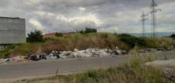 Inspektorati për Ambientin Jetësor në Maqedoni ka zbuluar 363 parregullsi ligjore