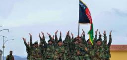 Afgan ordusu nasıl çöktü?