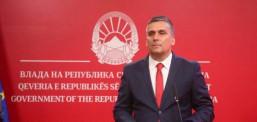 Hoxha: Prej një shtatori mësimi fillon me prezencë fizike në të gjitha shkollat