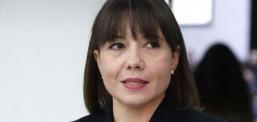 Carovska: Gjithçka është gati për fillimin e vitit të ri shkollor me prezencë