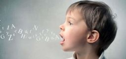 """Што кога вашето дете не ја изговара правилно буквата """"Р"""" ?"""