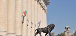 Во Бугарија почнува електронски попис, казни за оние коишто нема да се попишат