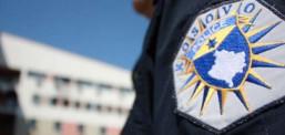 Безбедносните сили на Косово понудија помош за Тетово