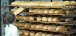Мелничари: Лебот ќе поскапе поради новата цена на пченицата на светските берзи