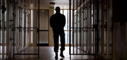 Косово – 20 години затвор за Горан Станишиќ
