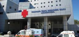 Грција дополнително ги олеснува мерките за вакцинираните лица