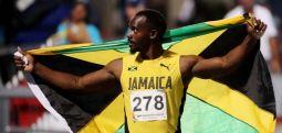Спринтерот поради кој Болт го загуби деветтото олимписко злато, повторно падна на допинг