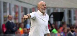 Atalanta 2-3 Milan: Early Calabria strike helps unbeaten Milan