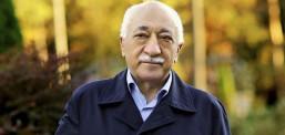 Fethullah Gülen'den 'Dünya Öğretmenler Günü' mesajı