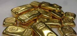 Dev bankadan altın fiyatları için şaşırtan tahmin