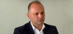 Филипче: Помеѓу 79 и 81 отсто од хоспитализираните се невакцинирани