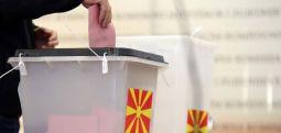 Локални избори 2021: Гласање, избирачки права, приговори