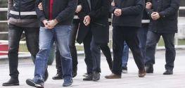 Turkey orders detention of 113 people over alleged Gülen links in 2 investigations