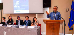 İtalya İnsan Hakları Federasyonu'nun Bylock raporu AİHM'e sunuldu