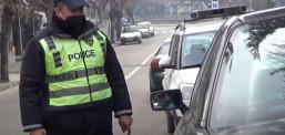 Sulmoi gruan e tij, arrestohet 37 vjeçari nga Gostivari